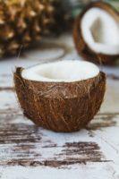 סגולות ויתרונות של שמן קוקוס