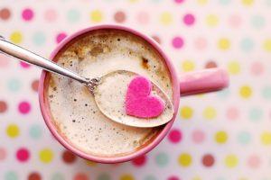 להתמודד עם אכילה רגשית שחר סמיט