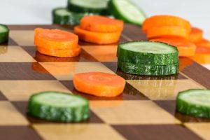 תזונה טבעית לבריאות המח