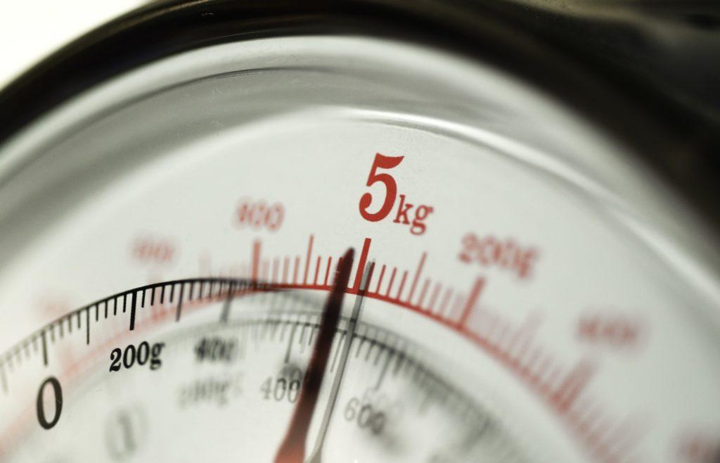 ירידה במשקל שחר סמיט תזונה טבעית