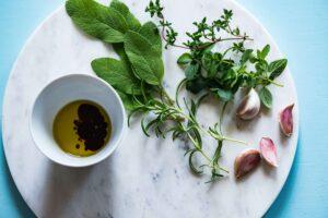 איך לאכול שומנים בלי להשמין שחר תזונה בריאה