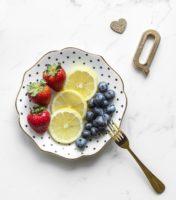 בריאה שחר סמיט תזונה טבעית