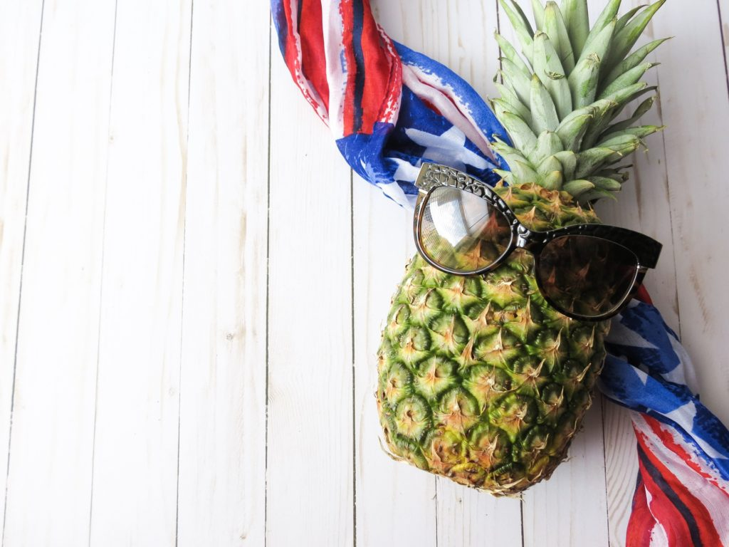 אכילה בריאה בחופשה שחר סמיט תזונה טבעית