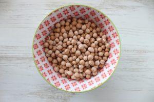 קיטניות בריאות שחר סמיט תזונה טבעית