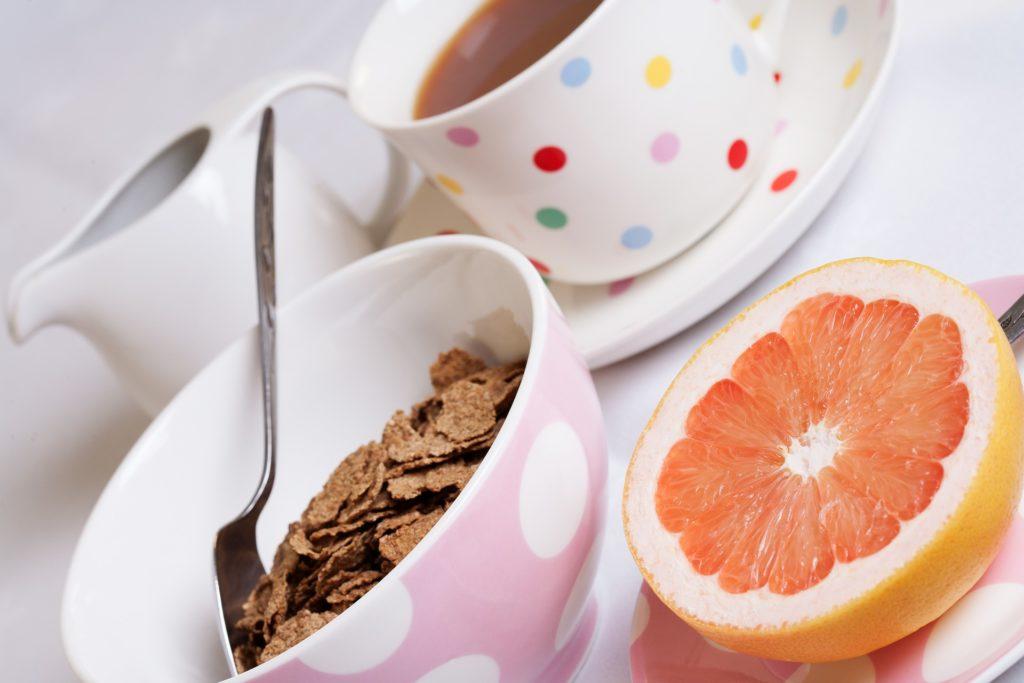 איך לרדת במשקל תזונה טבעית שחר סמיט