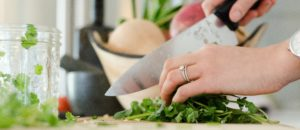 שחר סמיט תזונה טבעית ובריאה