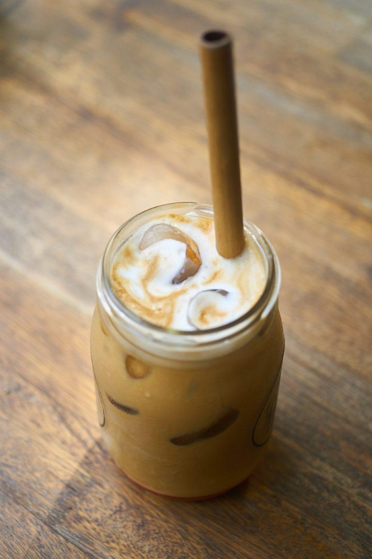 קפה וירידה במשקל שחר סמיט תזונה בריאה