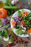 מה אסור לאכול בשביל לרדת במשקל שחר סמיט תזונה בריאה הרזייה בריאה