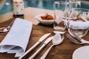 לאכול בריא במסעדות שחר סמיט תזונה בריאה והרזייה בריאה