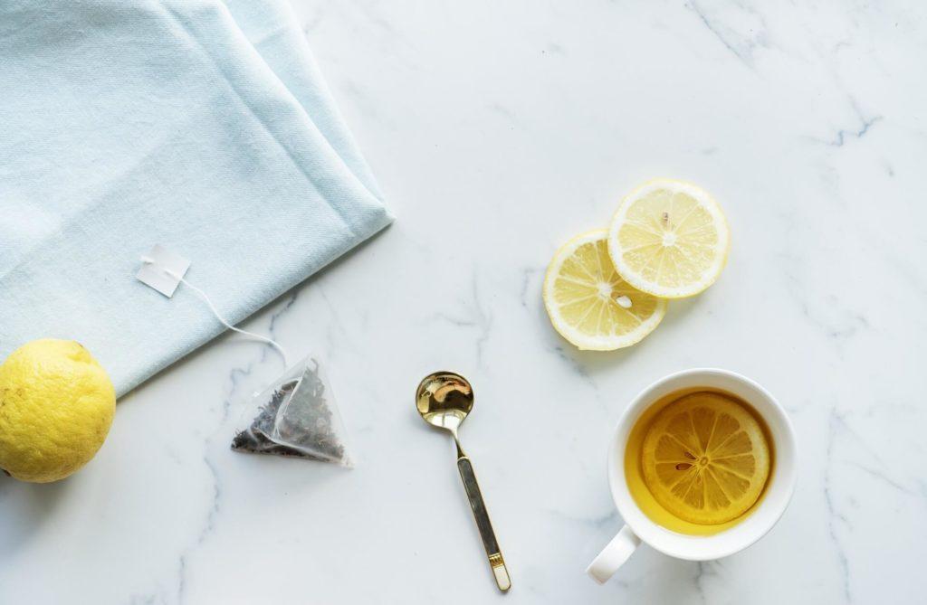 לשתות יותר גם בחורף שחר תזונה בריאה הרזיה בריאה