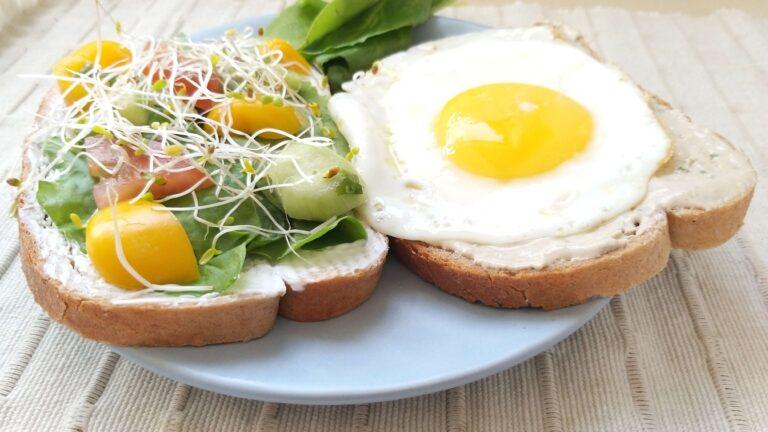 איך לחם יעזור לך לרדת במשקל