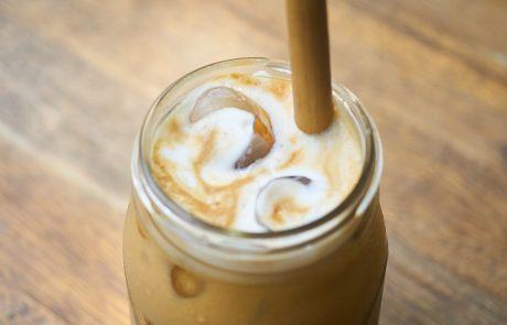האם הקפה שלך מפריע לך לרדת במשקל?