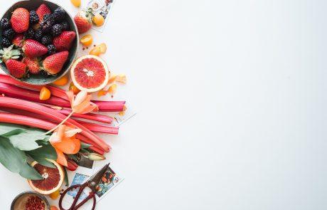 בריאה – התוכנית לאורח חיים בריא וירידה במשקל