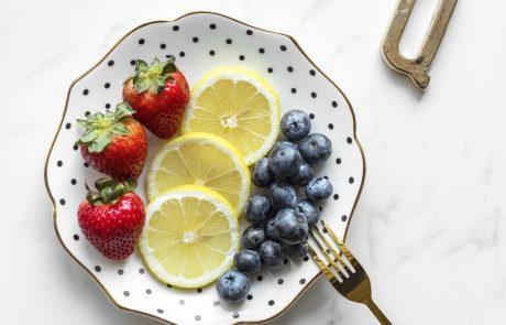 בריאה – תוכנית ייחודית לניקוי תזונתי ואורח חיים בריא